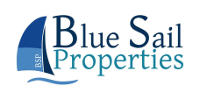 Blue Sail Properties