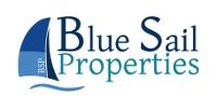 Blue Sail Properties
