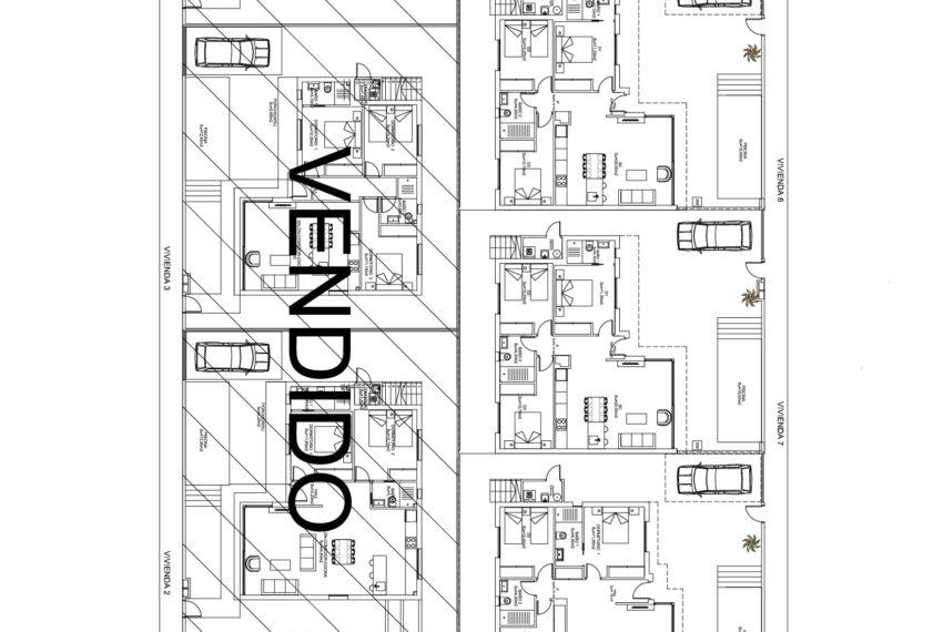 Masterplan_Villa Elle2-001