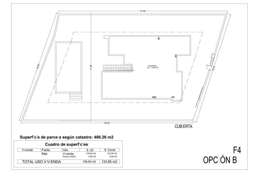 PLOT-F4-LO-ROMERO-GOLF-VILLA-B-005