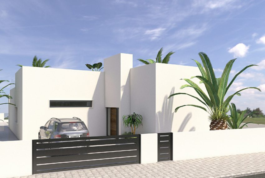 PLOT-F4-LO-ROMERO-GOLF-VILLA-C-002