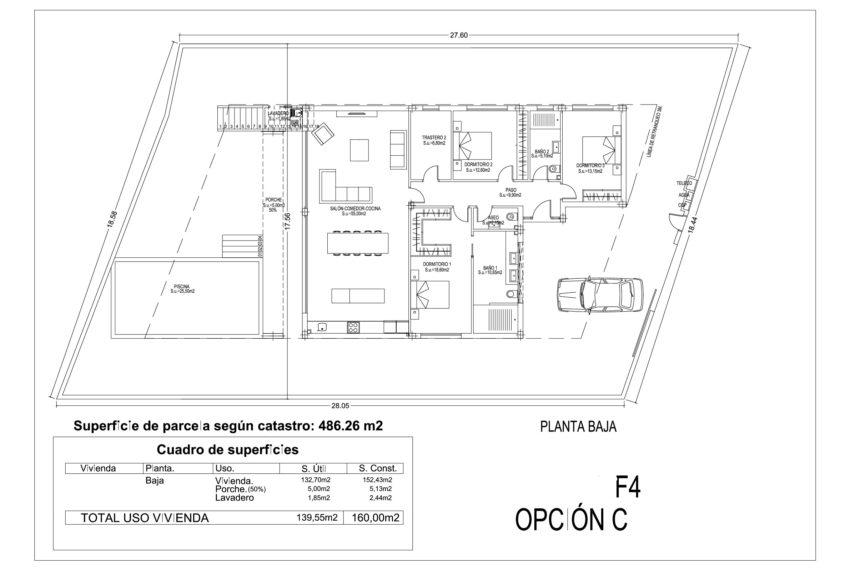 PLOT-F4-LO-ROMERO-GOLF-VILLA-C-003