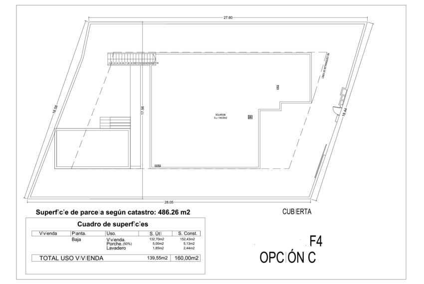 PLOT-F4-LO-ROMERO-GOLF-VILLA-C-004