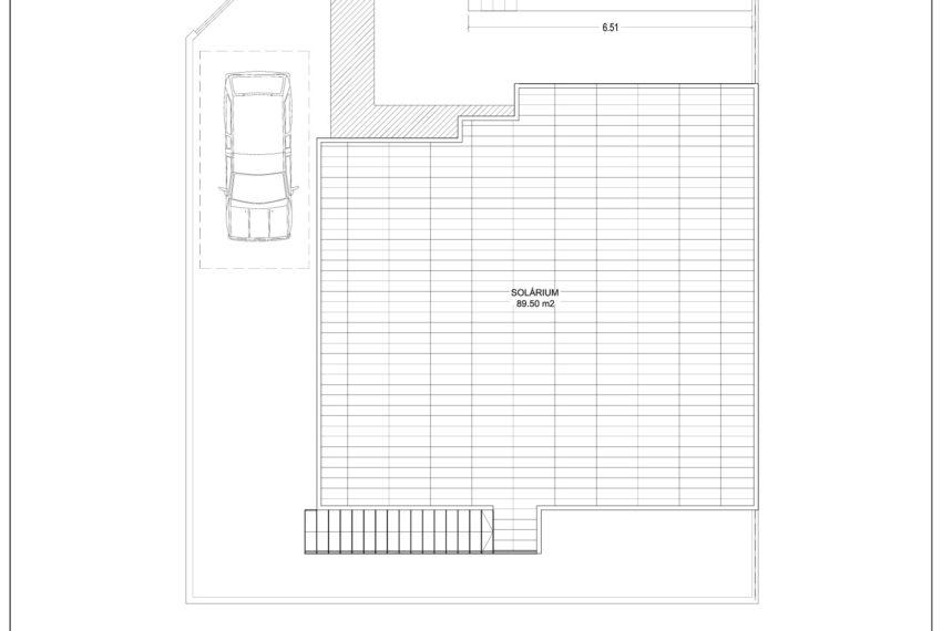 Villa Elle 2_V5_solarium-001